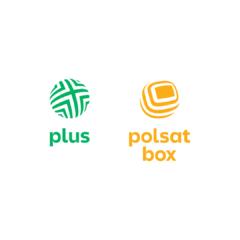 Plus Polsat Box